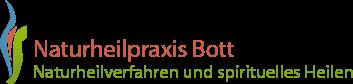 Naturheilpraxis Ingrid Bott